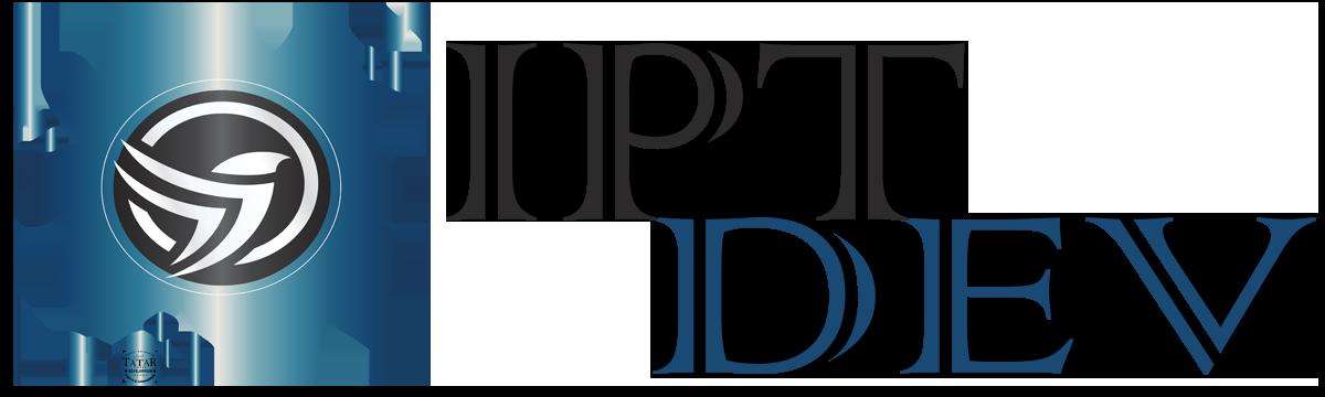 logo-iptdev